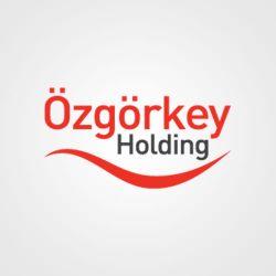 Özgörkey Holding