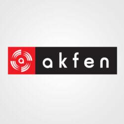 Akfen Holding