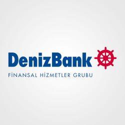 Denizbank-Finansal-Hizmetler-Grubu